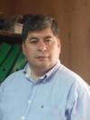 Jaime Borquez Zu�iga