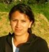 Marlene Badillo