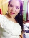 Loreto Diaz