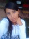 Laura M. Rafael