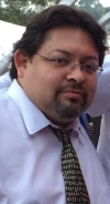 Carlos E. D�vila R.