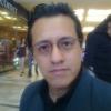 Jos� David Hernandez
