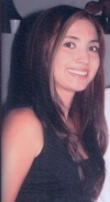 Angie Andrea Lopez Zuluaga