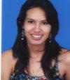 Luisa Fernanda S�nchez Rubio