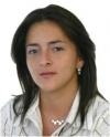 Luz Miriam Herrera Valdez