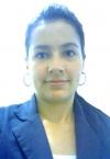 Rossmary Salazar Chacon