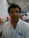 Jose  Nu�ez