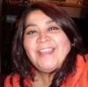 Gemina Gonzalez