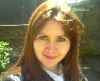 Maria Francisca Zapata Chodin