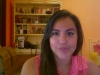 Reyna Z�rate Robles