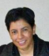 CLAUDIA BACA