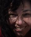 Fernanda Cantarella