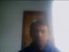 Nelson Isasi Gonzalez Silva