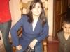 Diana Ord��ez