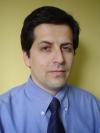 Jorge Ricardo Paredes Paredes