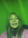 Adriana Ernestina Valdenegro Marchant