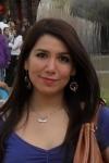 Fiorella Carranza