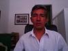 Carlos Hector Mejia Restrepo