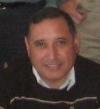 Luis  Ossandon