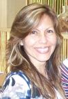 Ursula Vilchez