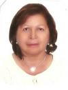 Carmen Teresa Meza Camacho