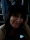 elizabeth  Baca Rodriguez