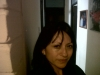 Evelyn Paredes