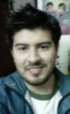 Ram�n Romero