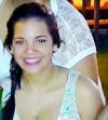 Tania Soledad Lezcano Fernandez