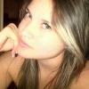 Stefania Gutierrez