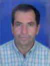 Luis Alberto Rojas L�pez