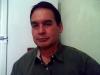 Roberto O�hara