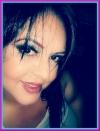 Gloria Elizabeth Escobar Garcia