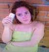 Leticia Alfonso