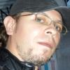 Milton Mendez