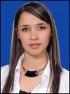 Sandra Milena Gonz�lez Zapata