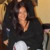 Tamara Fernanda Carrasco