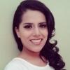 Viviana  Freire