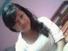 Geraldin Acevedo