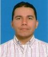 Alfredo Jimenez