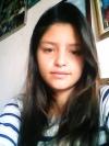 Paola Salazar