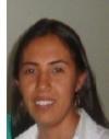 Monica Calderon