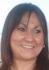 Jeannette Rodr�guez Navarro