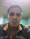 Jorge Danilo Sagastume Mayorga
