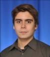 Cristian Alejandro Figueroa Ar�valo