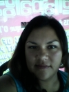 Rosa Sabando
