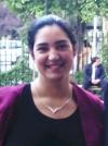 Ana Maria Abalos Torres