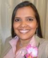 Karina Gonz�lez