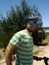 Juan Pablo Bahamondes