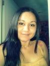 Adilene  Lara Aguilar